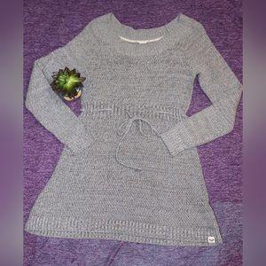 Roxy dress/shirt